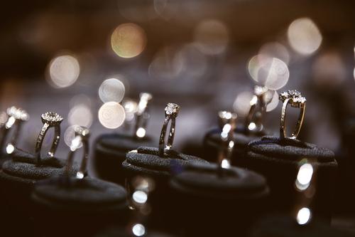 婚約指輪-結婚指輪-ブライダルリング専門店