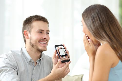 婚約指輪-結婚指輪-オンラインショップ-ネット通販