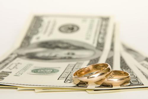 婚約指輪_結婚指輪_費用
