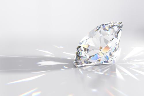 ダイヤモンド_ダイヤモンドプロポーズ
