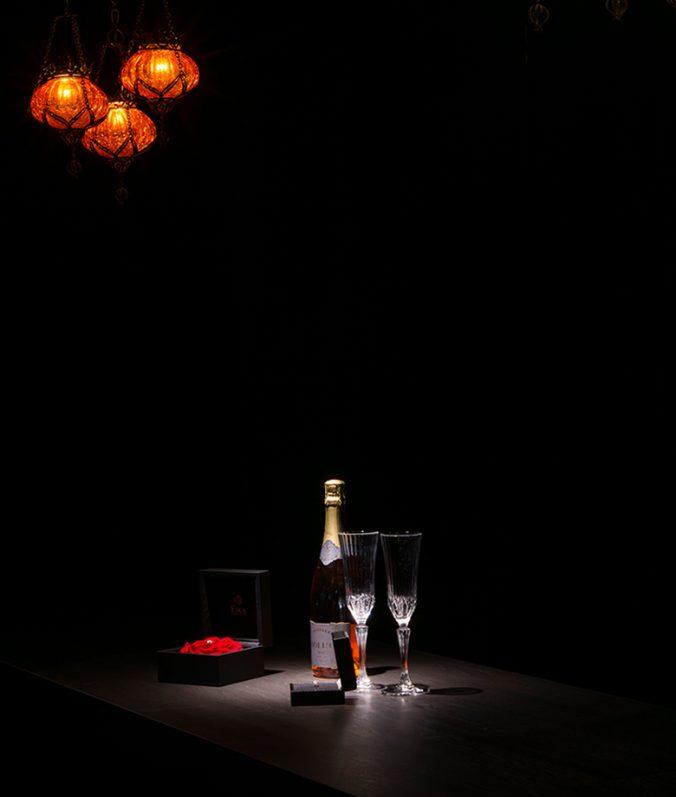 大阪-ギャラリー-EIKA-心斎橋-博労町-南船場-宝石店-ブライダルリング-ショップ-婚約指輪-結婚指輪-ジュエリー