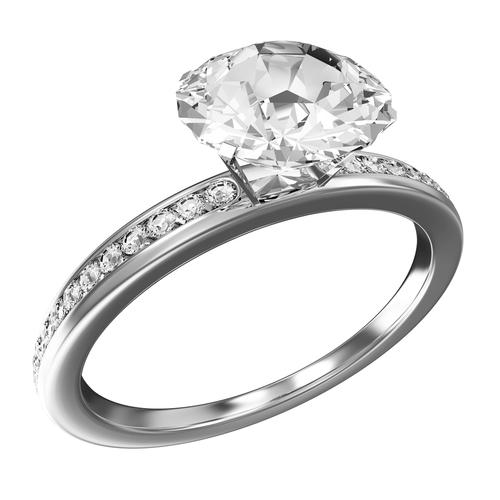 婚約指輪_エンゲージリング_エタニティリング