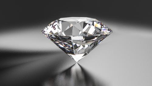 ダイヤモンド_ルース_輝き