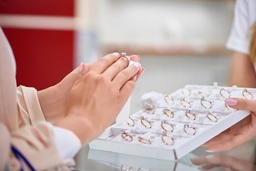 指輪選び_ダイヤモンド_婚約指輪