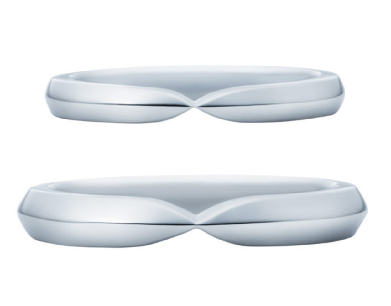 EIKA_結婚指輪_MC1009_MC1010