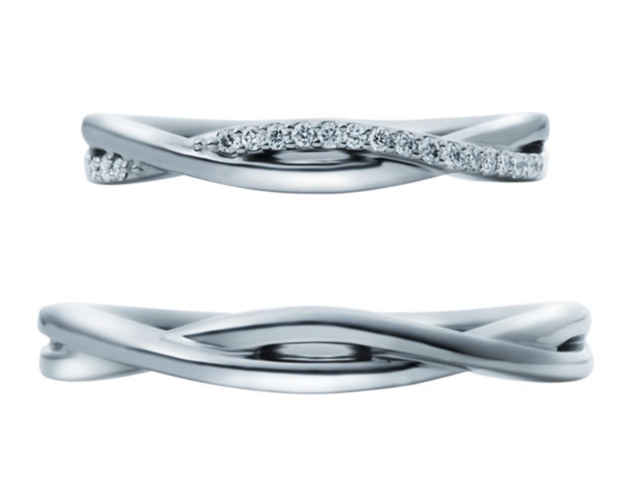 EIKA_結婚指輪_MC1044_MC1045