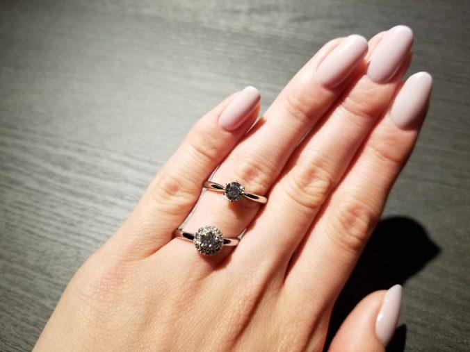 EIKA_比較_婚約指輪_0.3_0.5