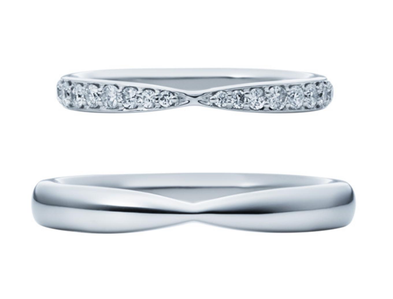EIKA_結婚指輪_MC1041_MC1042