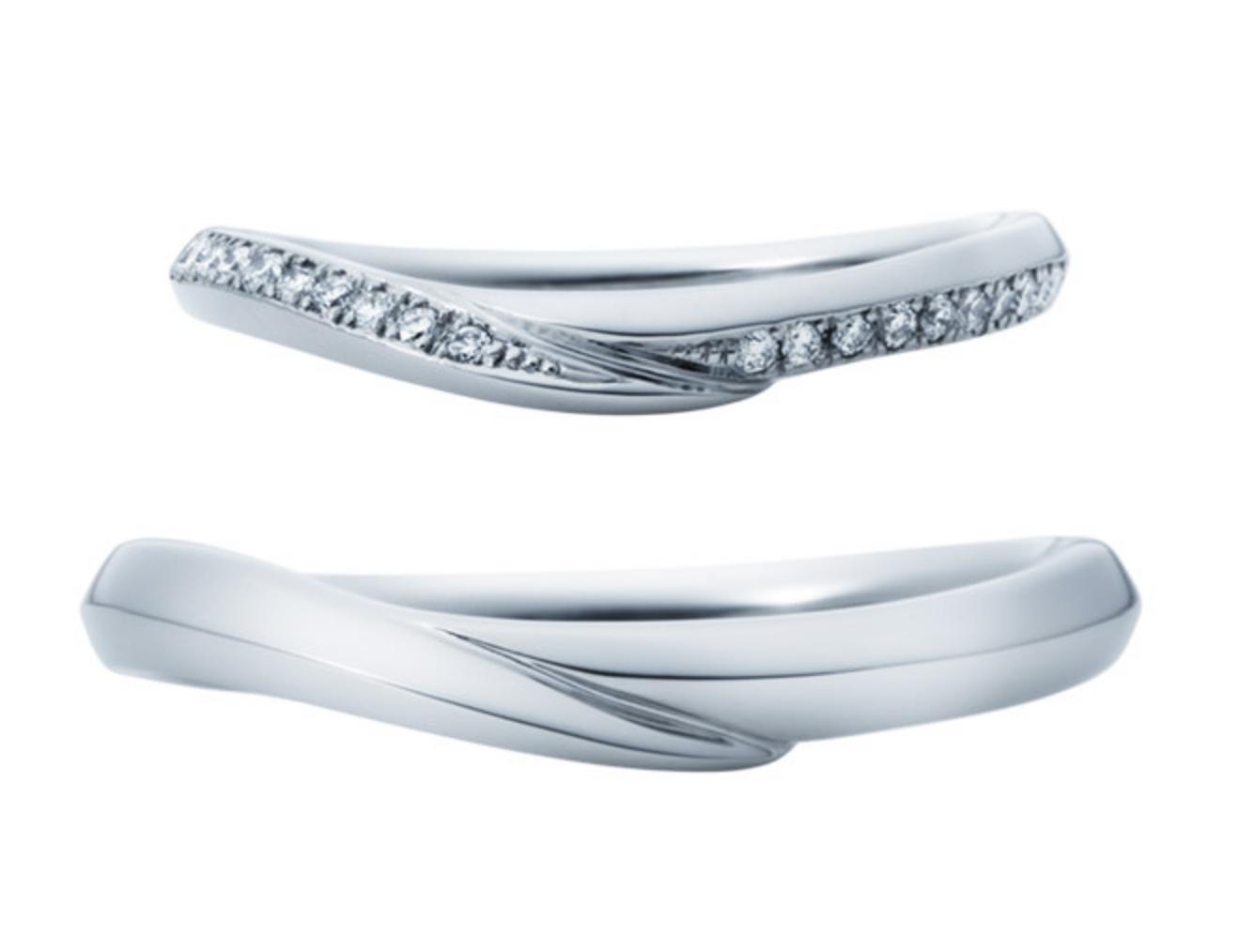 EIKA_結婚指輪_MC1048_MC1049