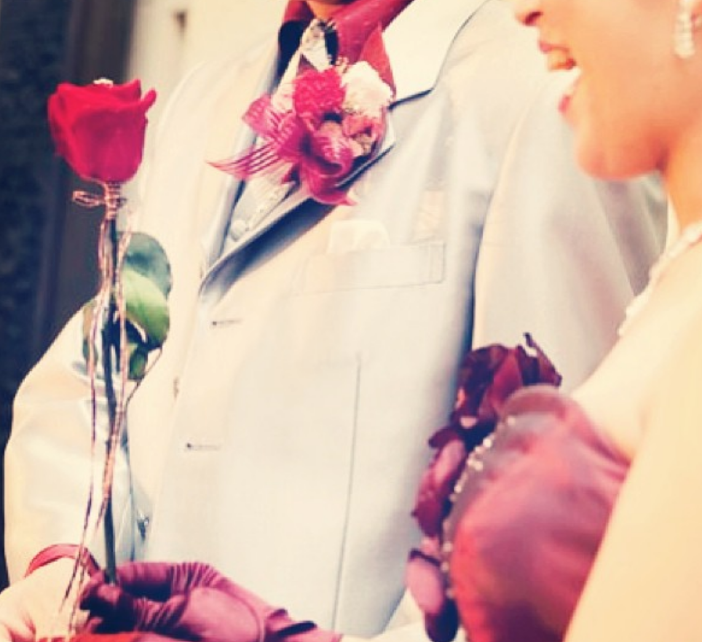 EIKA_結婚式_サプライズ
