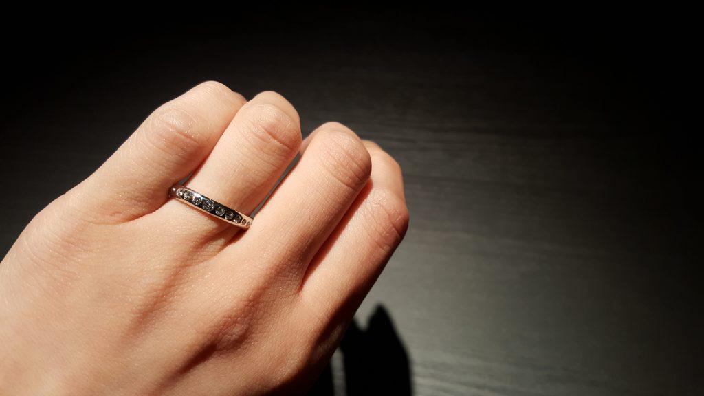 EIKA_JC1011_結婚指輪