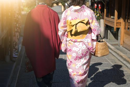 京都_浴衣_プロポーズ