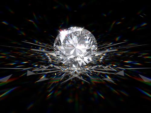 ダイヤモンド_プロポーズ