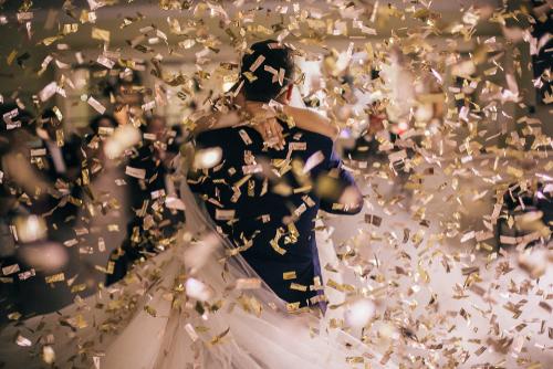 プロポーズ_結婚式_ダンス_演出