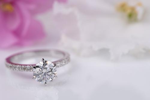 婚約指輪_プロポーズ