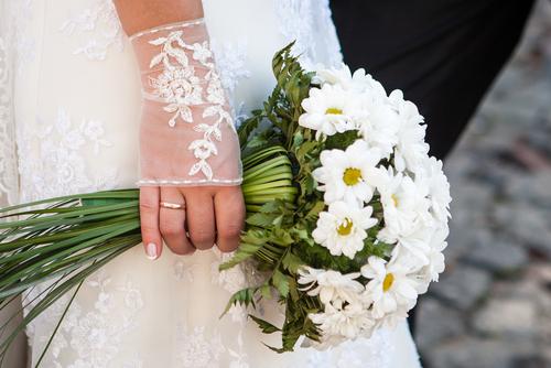 結婚式_婚約指輪_結婚指輪