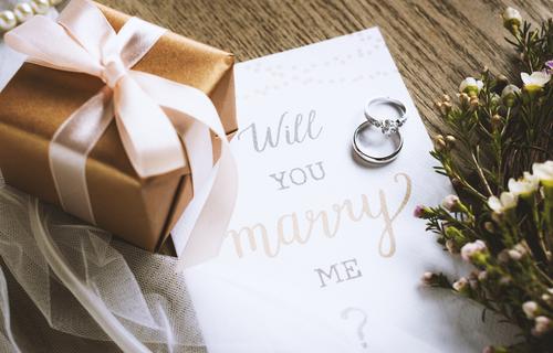 婚約指輪_プロポーズ_言葉