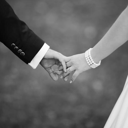 結婚_結婚式