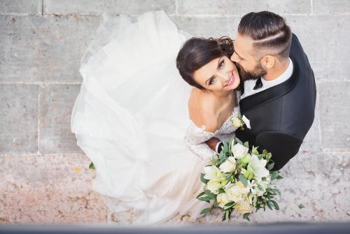 フォトウェディング_結婚式
