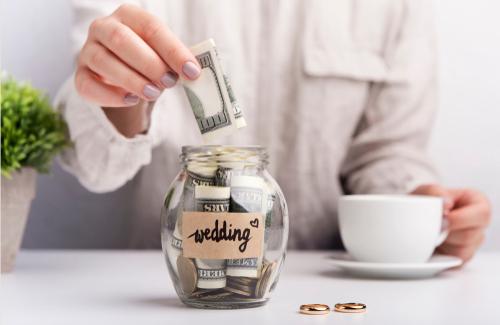結婚式_費用