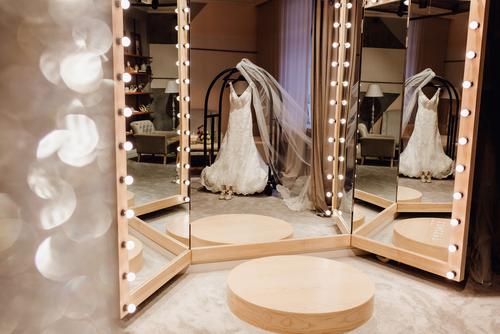 結婚式_ドレス_打ち合わせ