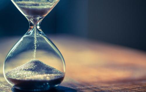 時計_時間